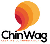 ChinWag Communications